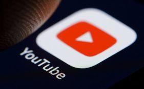 Daha iyi hizmet almak için Youtube güncelleyin