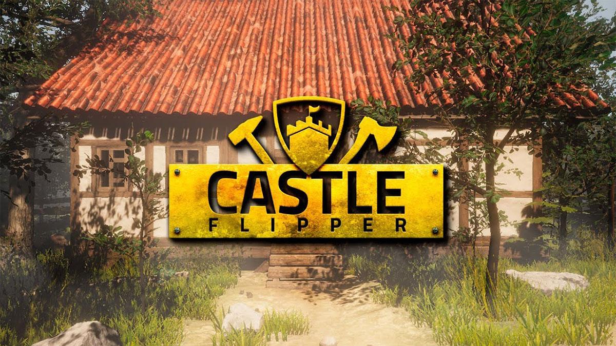 Castle Flipper Sistem Gereksinimleri