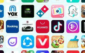 En İyi 12 iPhone Uygulama Dosyası!