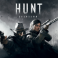 Hunt: Showdown Sistem Gereksinimleri