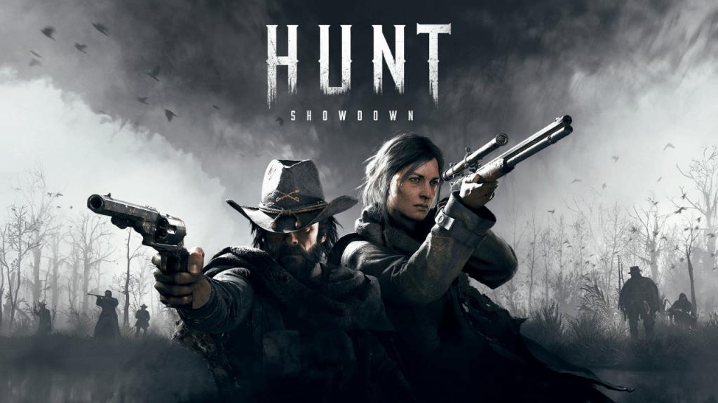 Hunt: Showdown Sistem Gereksinimleri