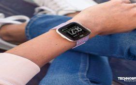 Fitbit Pil Ömrünüzü Nasıl Uzatırsınız ?