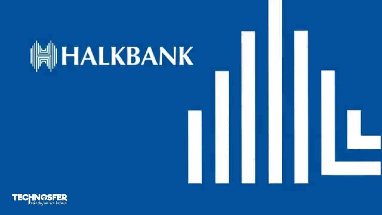 Halkbank Kredi Başvurusu Nasıl Yapılır?