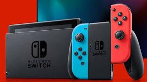Nintendo 'nun 1 milyar dolardan fazla para kazandı