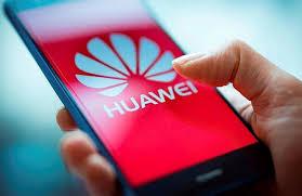 Huawei Google Yasağını Kaldırıyor
