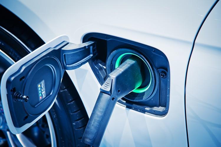 Elektrikli Aracınızı Artık Şarj Etmek Daha Kolay