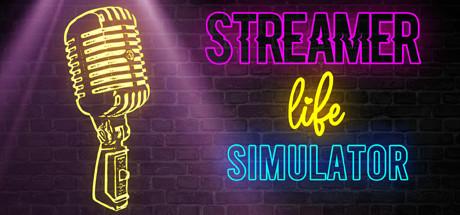 Streamer Life Simulator Sistem Gereksinimleri