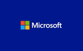 Microsoft Office işletmeleri