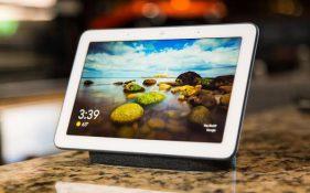 Nest Hub akıllı ekranlar gereğinden pahalı