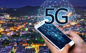 Kablosuz Taşıyıcılar Hızını Artırıyor