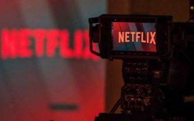 Netflix Otomatik Oynatım Durdurma