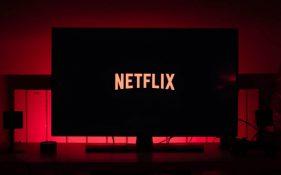 Netflix listeleri nasıl hazırlıyor?