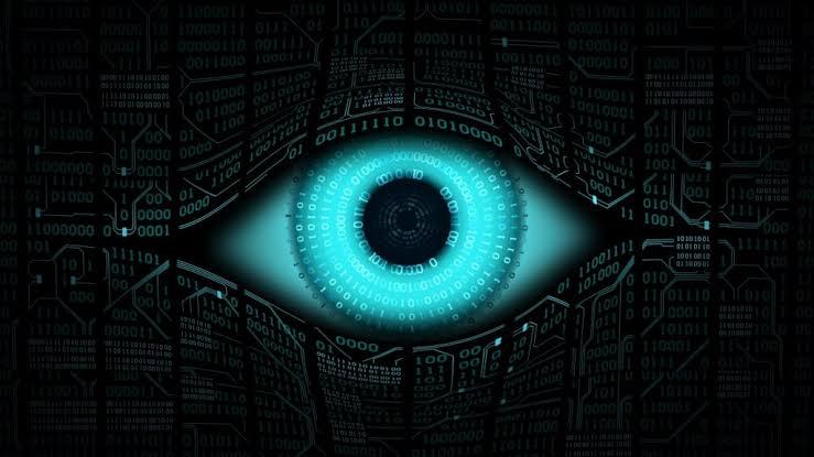 Antivirüs şirketi veri toplamayı sonlandırıyor