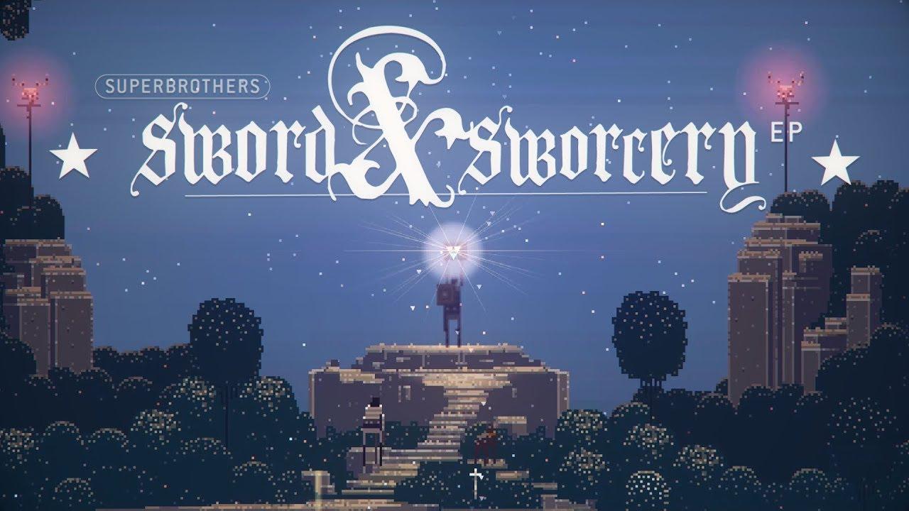Superbrothers: Sword & Sworcery EP Sistem Gereksinimleri