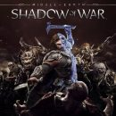 Middle-earth: Shadow of War Sistem Gereksinimleri