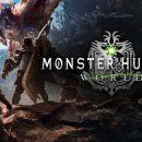 Monster Hunter: World Sistem Gereksinimleri