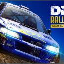 DiRT Rally 2.0 Sistem Gereksinimleri