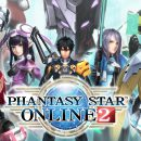 Phantasy Star Online 2 Sistem Gereksinimleri
