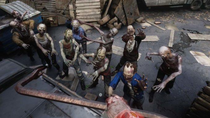 The Walking Dead Saints Sinners 678x381 1