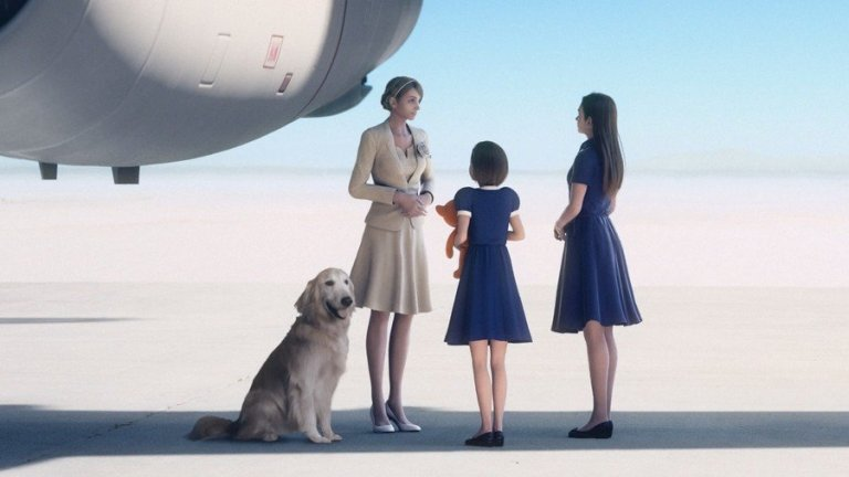 ace combat 7 skies unknown jpeg dog ps4
