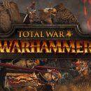 Total War: WARHAMMER Sistem Gereksinimleri