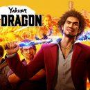 Yakuza: Like a Dragon Sistem Gereksinimleri