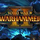 Total War: WARHAMMER II Sistem Gereksinimleri