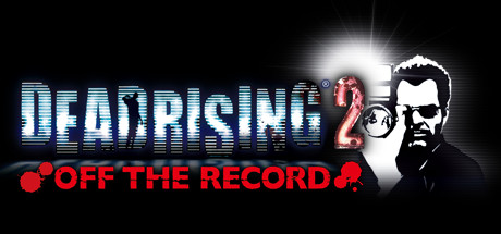Dead Rising 2: Off the Record Sistem Gereksinimleri