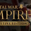 Total War: EMPIRE – Definitive Edition Sistem Gereksinimleri