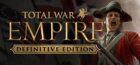 Total War: EMPIRE – Definitive Edition Sistem Gereksinimleri