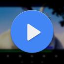 En İyi 5 Android Video Oynatma Programı