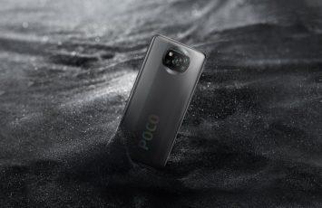 POCO X3 NFC Sorun Şikayet ve Teknik Özellikleri