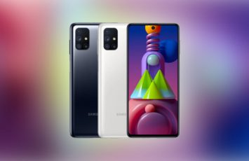 Samsung Galaxy M51 Sorun Şikayet ve Teknik Özellikleri