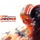 STAR WARS Squadrons Sistem Gereksinimleri