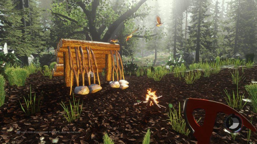 the forest sistem gereksinimleri1 890x500 1