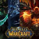 World of Warcraft Sistem Gereksinimleri