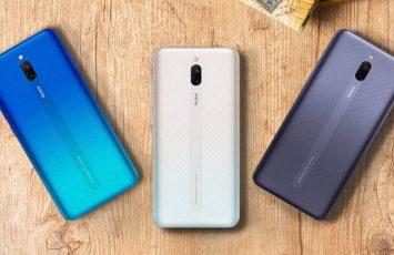 Xiaomi Redmi 9C NFC Sorun Şikayet ve Teknik Özellikleri
