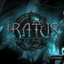 Iratus: Lord of the Dead Sistem Gereksinimleri