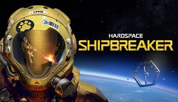 Hardspace: Shipbreaker Sistem Gereksinimleri