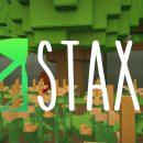 Staxel Sistem Gereksinimleri