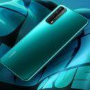 Huawei P Smart 2021 Sorun Şikayet Özellik