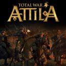 Total War: ATTILA Sistem Gereksinimleri