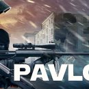 Pavlov VR Sistem Gereksinimleri