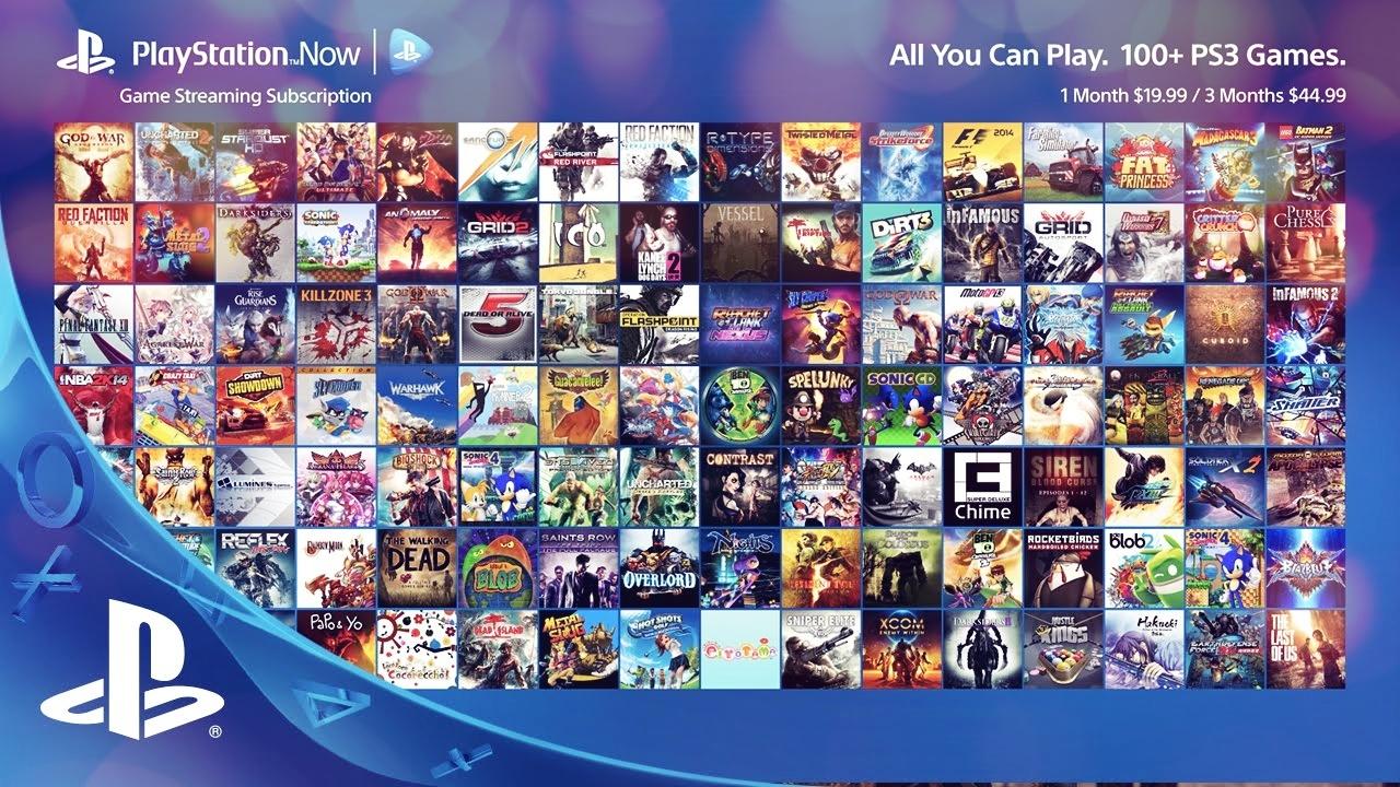 2020'nin en iyi PlayStation oyunları belirlendi