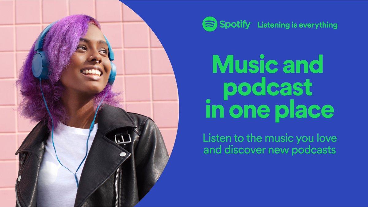 Epic Games Spotify ile entegreli çalışacak