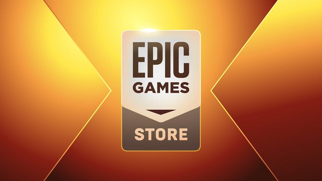 Epic Games ücretsiz oyunları belli oldu
