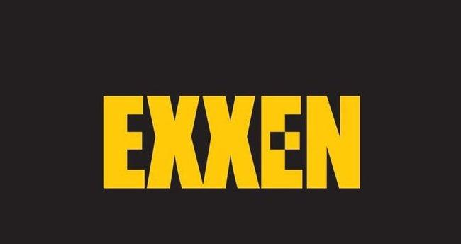 Exxen yayına başladı