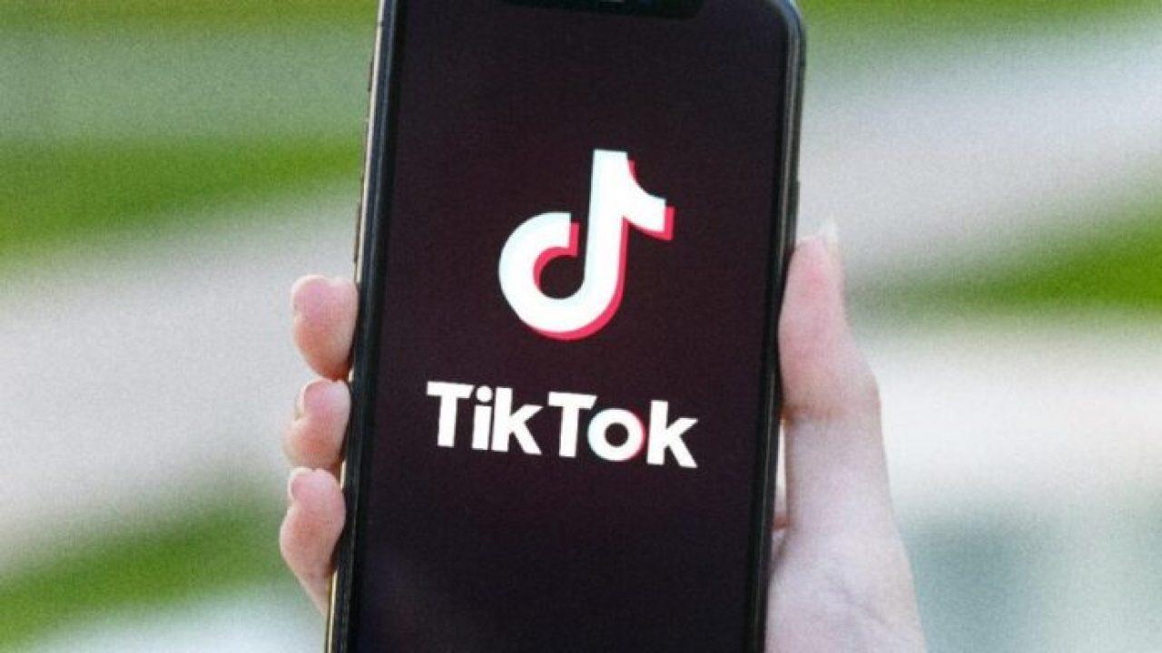 TikTok kullanımı arttı. Gençlerin %92'si kullanıyor