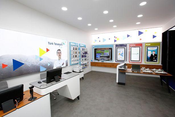Türk Telekom eSIM hizmeti vermeye başlıyor