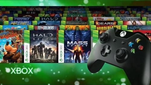 Xbox Oyun İndirimleri Başladı